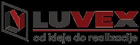 luvex.net